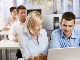 Pelatihan Management development program for manager candidate
