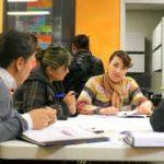 Pelatihan Managerial and Leadership Skills