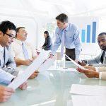 Pelatihan Managing Closing Effectively