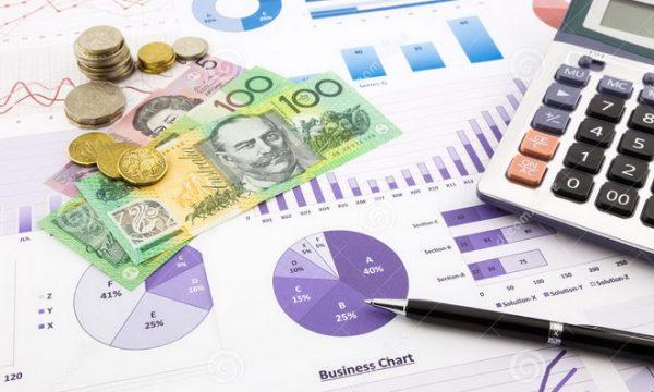 Pelatihan Managing Liabilities, Liquidity & Cash
