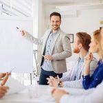 Pelatihan Managing Risk in Asset Management