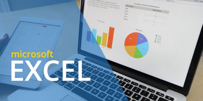 Pelatihan Mastering Microsoft Excel 2007 Beyond For Office Automation