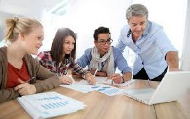 Pelatihan Oil & gas financing and accounting