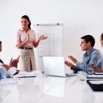 Pelatihan Optimizing Financial Analysis With MS Excel