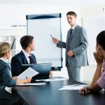 Pelatihan Organizational Culture Profile