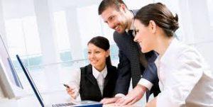 Pelatihan Personnel Administration Development Program