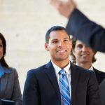 Pelatihan Powerful Presentation & Communication Skill