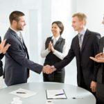 Pelatihan Practical Service Excellence