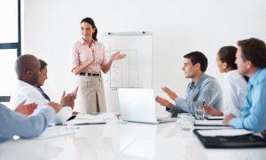 Pelatihan Project Financing (Pembiayaan Proyek)