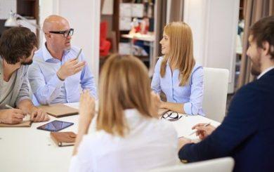 Pelatihan Psikologi for non psikolog