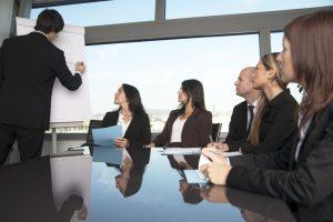 Pelatihan Quality Control of Training