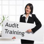 Pelatihan Risk-Based Audit   Internal Audit Berbasis Risiko