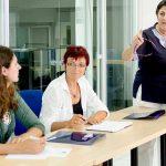 Pelatihan Salesmanship