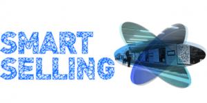 Pelatihan Smart Selling