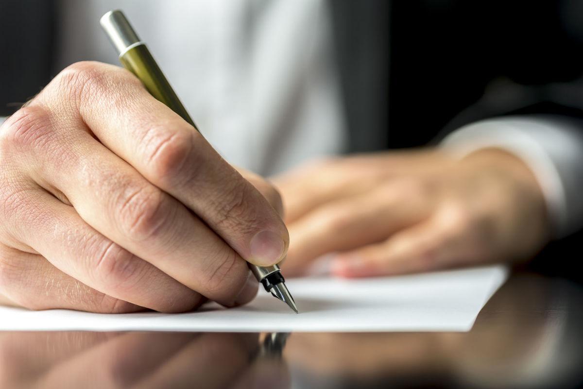 Pelatihan Speaking & Writing Basic Skills Training for PR Executives