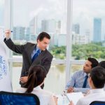 Pelatihan Strategic Business and Financial Analysis