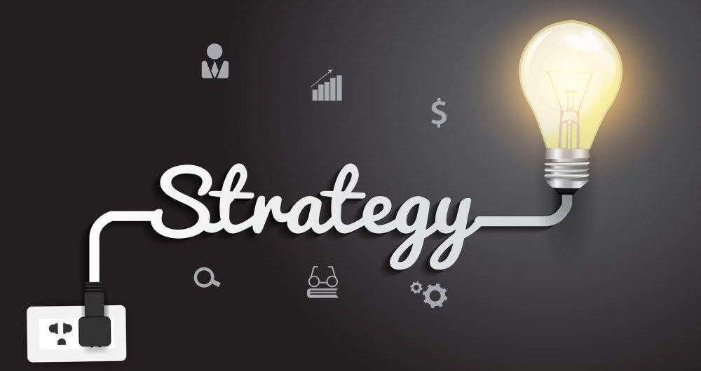 Pelatihan Strategic Issues in Experiential Marketing