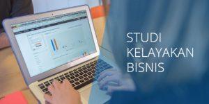 Pelatihan Studi Kelayakan Bisnis