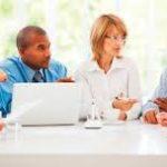 Pelatihan Tax Review
