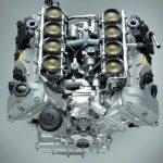 Pelatihan Teknik Overhauling Mesin by Total Preventive Maintenance