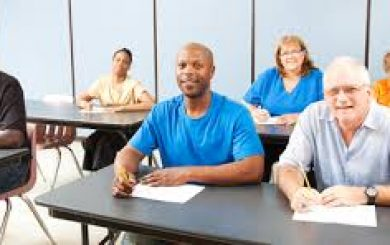 Pelatihan Telemarketing Skills