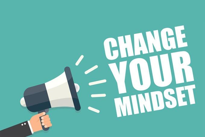 Pelatihan Transforming HR Mindset