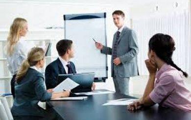 Pelatihan compensation & benefit system
