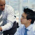 Pelatihan manajemen kesehatan dan keselamatan kerja (K3)