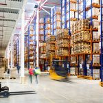 TRAINING EFFECTIVE PURCHASING AND WAREHOUSE MANAGEMENT