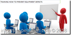 info training BASIC ROTATING EQUIPMENT: OPERATION, MAINTENANCE and TROUBLESHOOTING