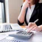 Pelatihan Administrasi Keuangan