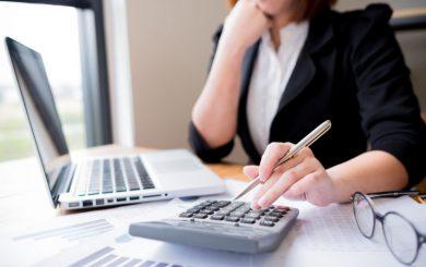 Pelatihan Pengelolaan keuangan perusahaan Murah