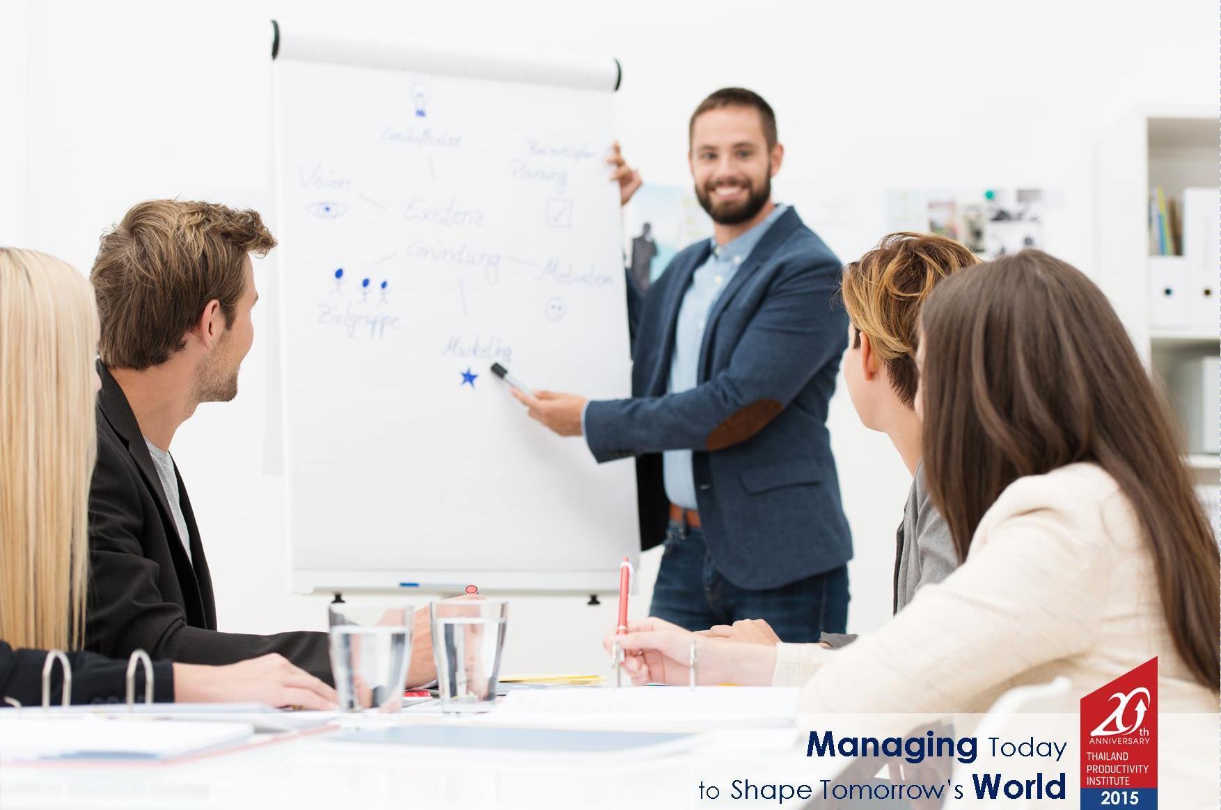 Training Analisis Laporan Keuangan