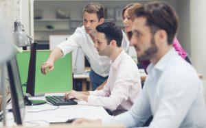 Training Analisis riset pemasaran