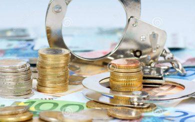 Training Aspek Hukum Penanganan Kredit Bermasalah Secara Efektif