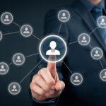 Training Basic Relationship Management for Leaders