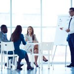 Training Business Combination Accounting