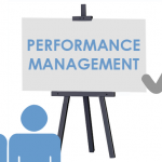 Training Certified Performance Management