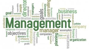 Training Compliance Management