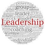 Training Comprehensive Leadership Program