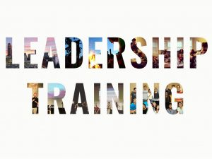 Training Comprehensive Managerial Skills & Leadership