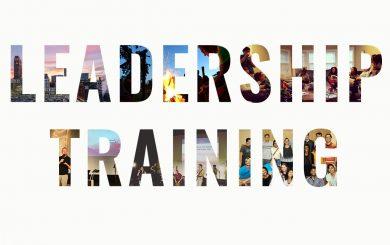 Training Comprehensive Managerial Skills & Leadership