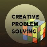 Training Creative Problem Solving