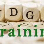 Training Developing Budget Using Microsoft Excel