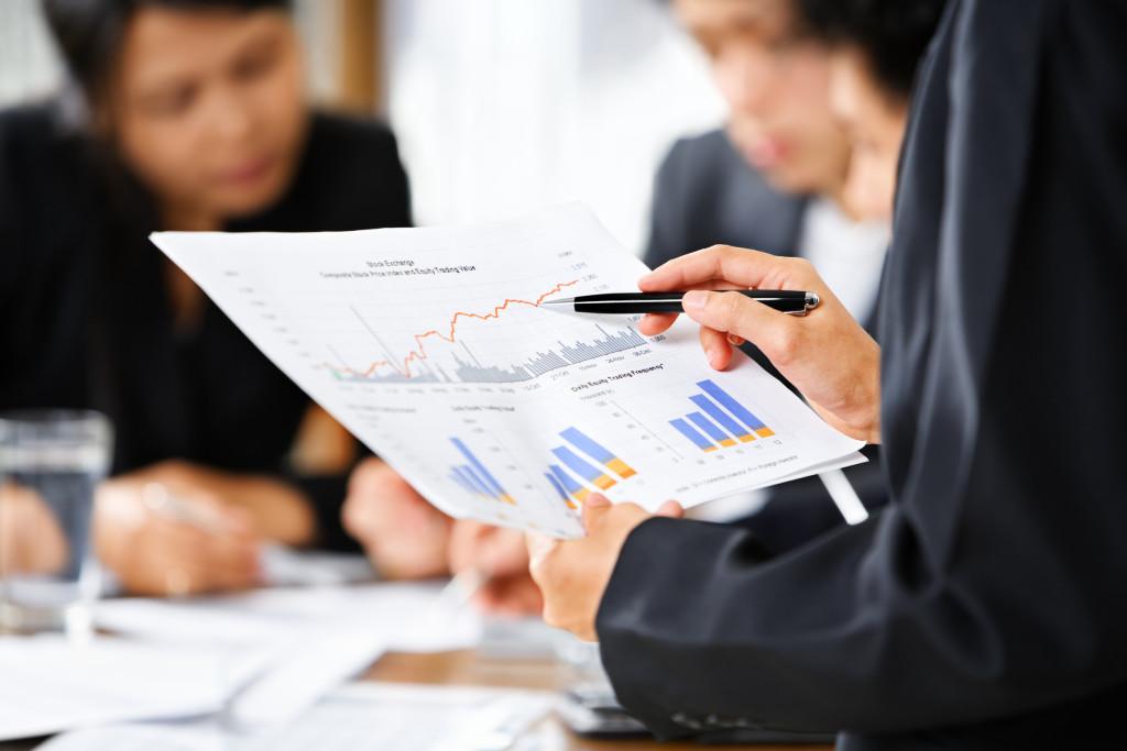 Training Developing Yearly Training Budget Plan