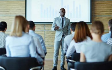 Training Effective Crisis Communication Strategy & Practises to Maintain Corporate Reputation