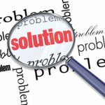 Training Effective Problem Solving