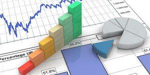Training Finance For Non Finance