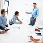 Training Financial Considerations for Business Decision Making