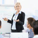 Training Kupas tuntas Customer Satisfaction dan Loyalty